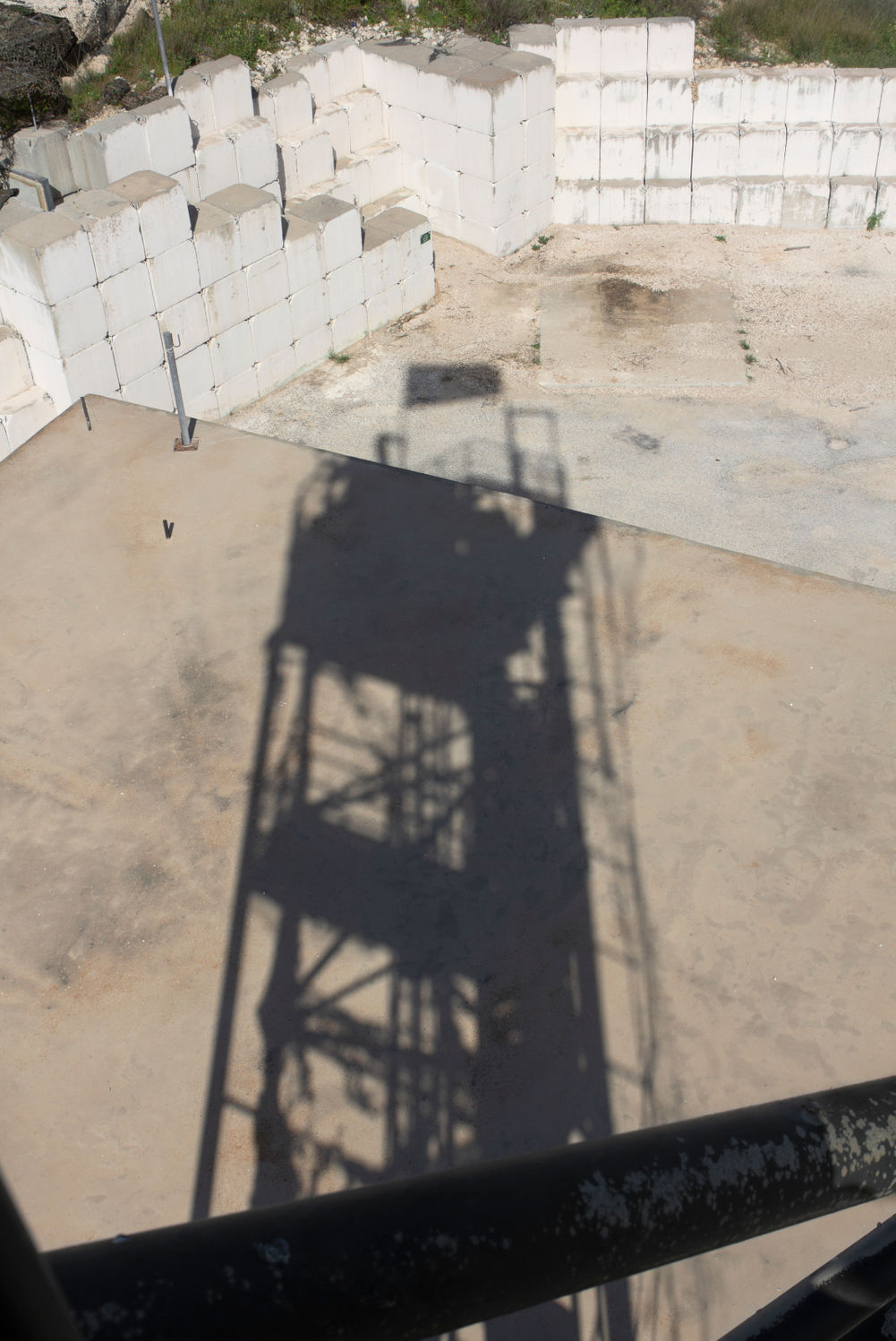 sight tower