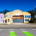 the road to ybor