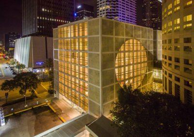 FloridaMuseumPhotoArtsbuildingcourtesyofRafWillems