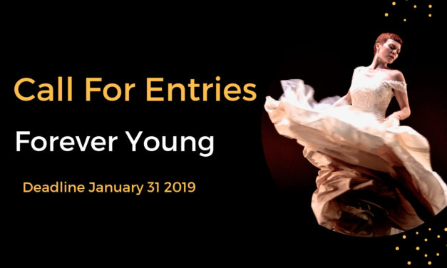 2020 Forever Young Submissions