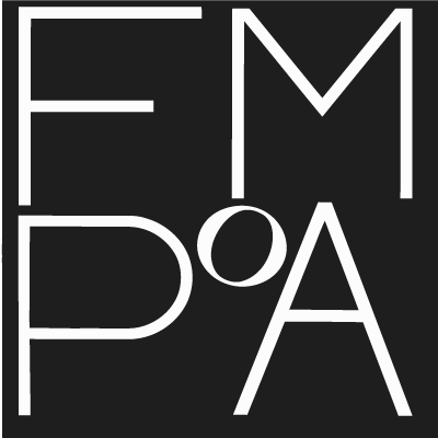 FMoPA | Florida Museum of Photographic Arts | Tampa, Florida